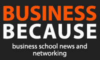 BusinessBecause.com