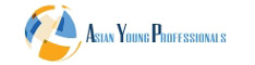 Asian Young Professionals