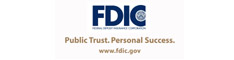 Federal Deposit Insurance Company