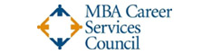 MBA Career Services Council