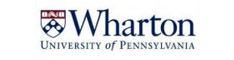 University of Pennsylvania - The Wharton School