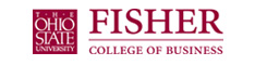 Ohio State University - Fisher College of Business