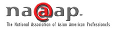The National Association of Asian American Professionals (NAAAP)