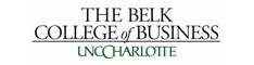 UNC Charlotte, Belk College of Business