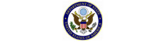 U.S. Department of State - Diplomatic Security