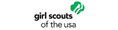 Girl Scouts of the USA